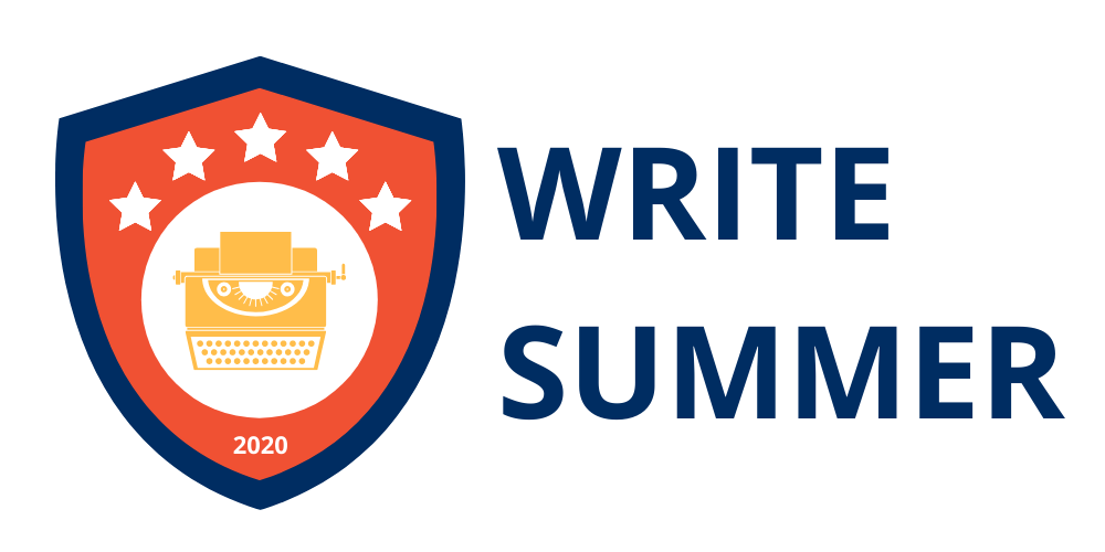 Write Summer