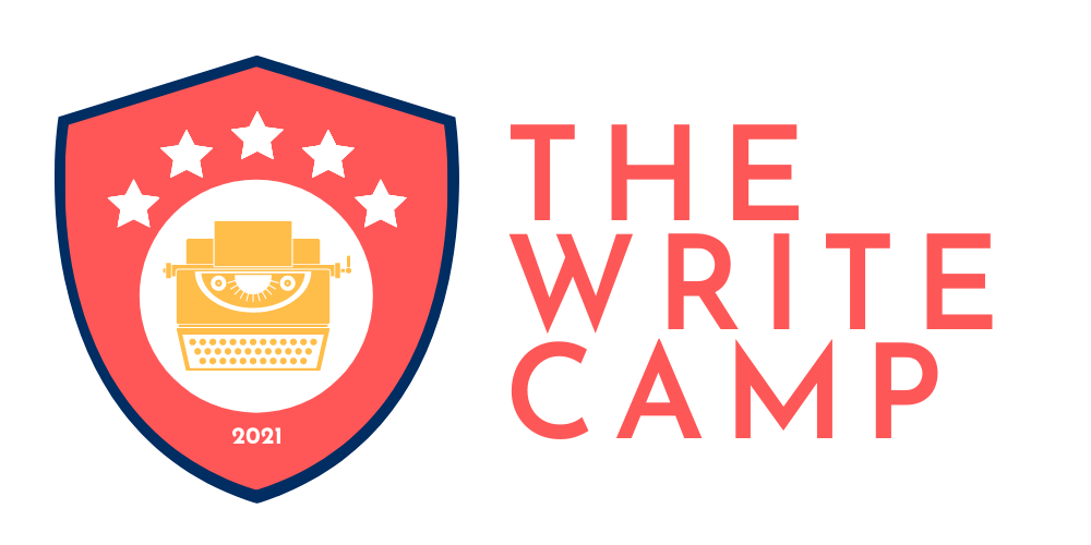 The Write Camp